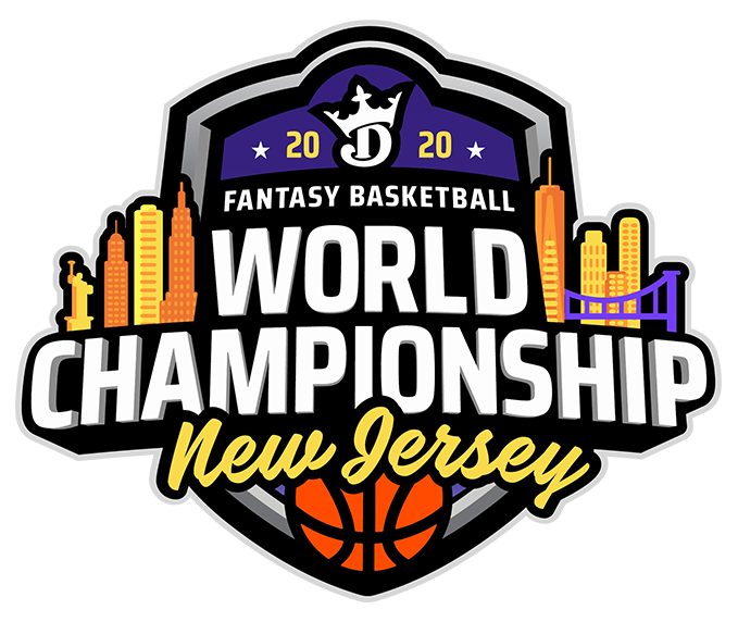 Fantasy Basketball World Championship