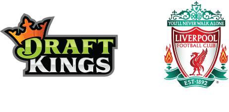 Draftkings | Liverpool