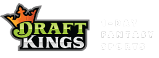 Draftkings | SFSG