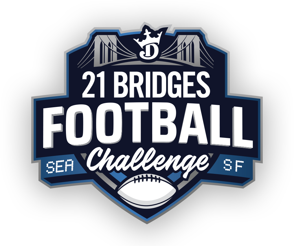 21 Bridges Football Challenge