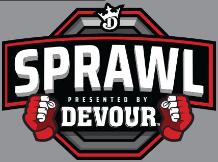 Sprawl Presented by Devour