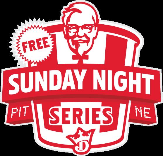 KFC Sunday Night Series