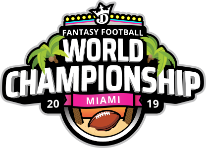 Fantasy Football World Championship