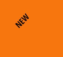 new-ribbon