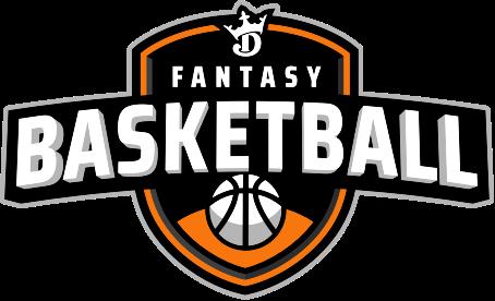 DraftKings Fantasy Basketball