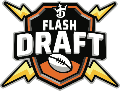 DraftKings Flash Draft