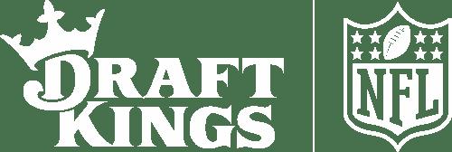 DraftKings - NFL