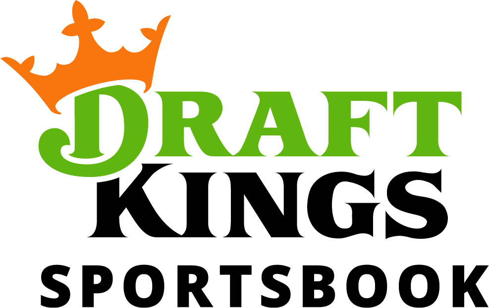 Bet Online with DraftKings Sportsbook - Sports Betting and More
