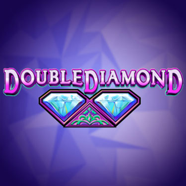 Doubled Diamond
