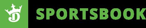 DraftKings Daily Fantasy Sportsbook