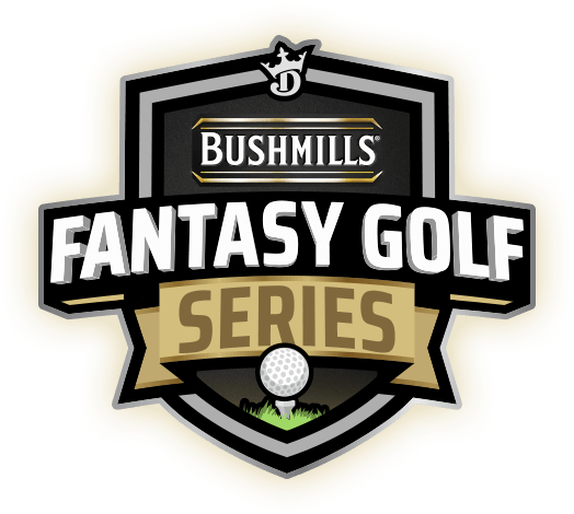 Bushmills Fantasy Golf Series