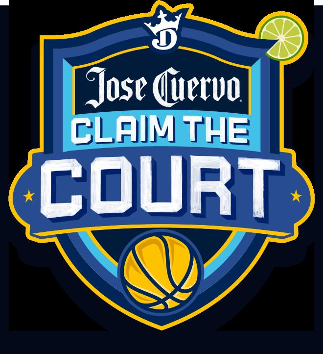 Jose Cuervo Claim the Court
