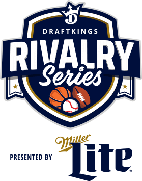 Miller Lite Rivalry Series