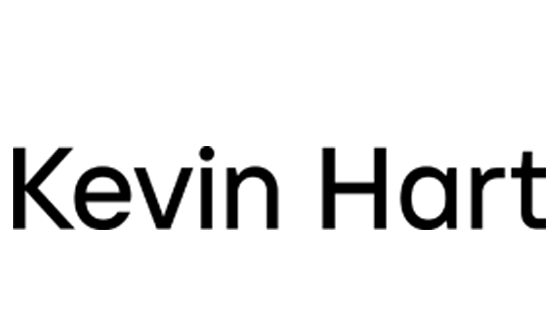 A Netflix Comedy Event - Kevin Hart - Zero F**** Given