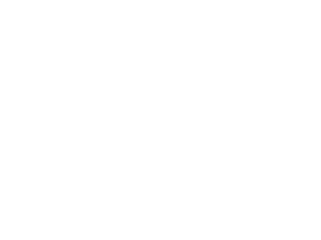 Presented By Amazon Original The Boys