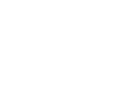 Amazon Original The Boys New Season
