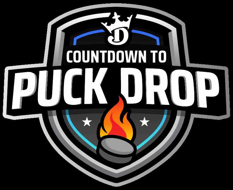 NHL Countdown