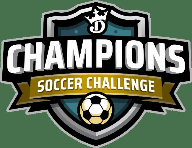 Champions Soccer Challenge