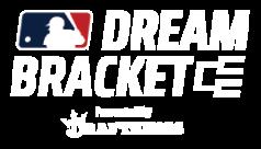 Draftkings | MLB