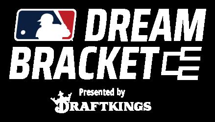 Draftkings Pools