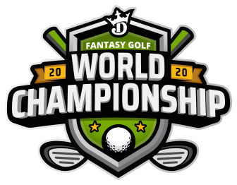 Fantasy Hockey Football World Championship
