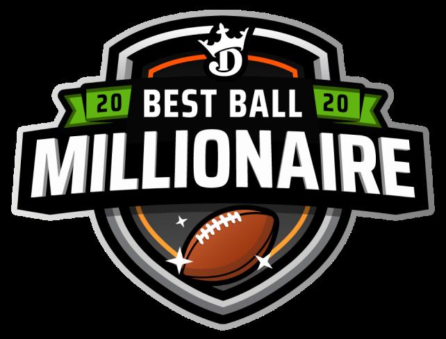 Best Ball Millionaire