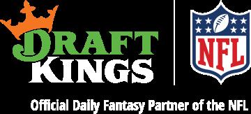 DraftKings | NFL