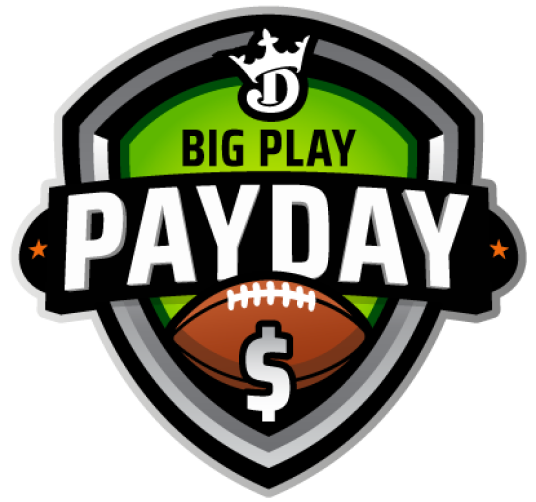 Big Play Payday