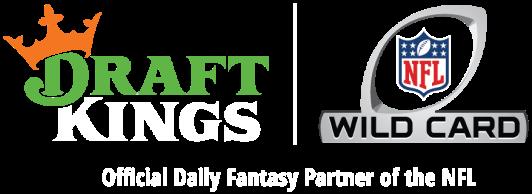 DraftKings | NFL Wildcard