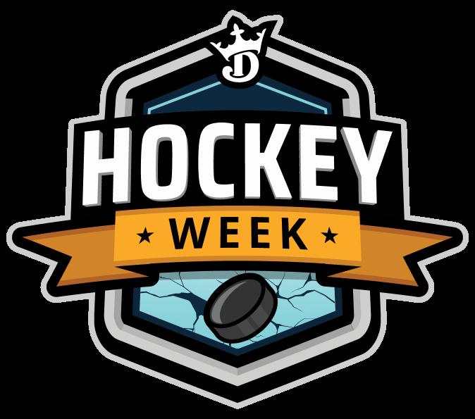 NHL Hockey Week