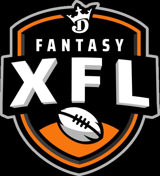 Fantasy XFL