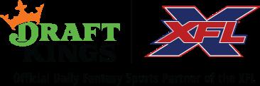 DraftKings - XFL