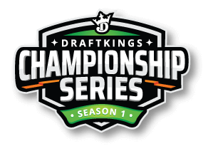 Draftkings Champion Series Season 1