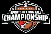 Sports Betting Fall Championship
