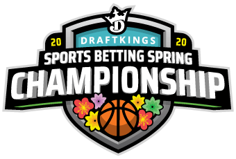Sports Betting Spring Championship