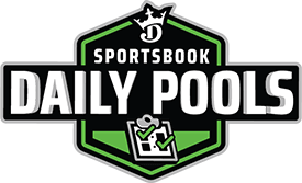 Sportsbook Pools