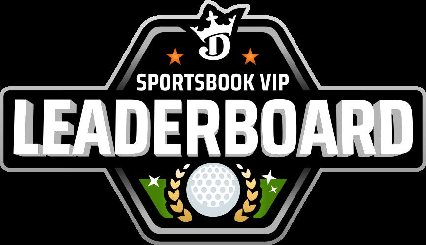 Vip Leaderboard Logo