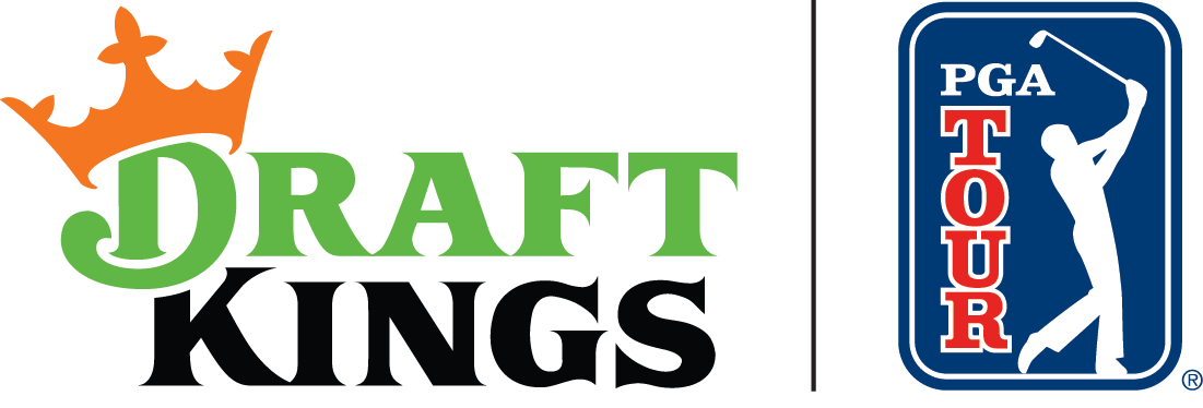 Draftkings and PGA