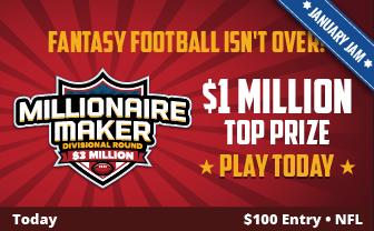 draft-kings-millionaire-maker