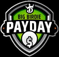 Big Play Payday