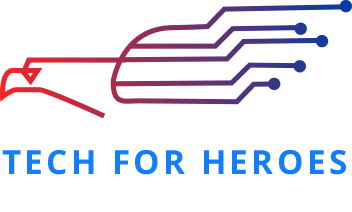 Tech for Heroes presented by DraftKings