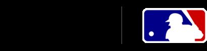 Draftkings MLB Logo