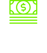 win big cash prizes in public tournaments