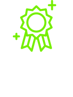 don't need to finish first to win