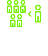 1-day/1-week games mean no commitment