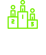 play against people of your skill level