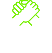 play private contests against your friends