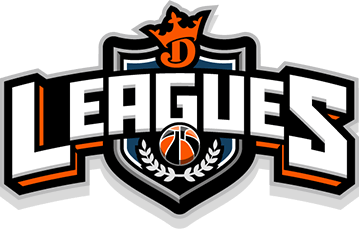 Leagues Logo