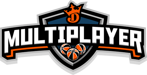 Multiplay Logo