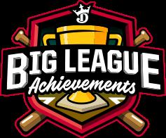 Big League Achievements